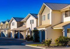 Tasse casa: cedolare secca sugli affitti concordati resta al 10%. Aumenta tassa sulla fortuna
