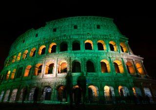 Green economy: nel 2019 in Italia record per gli eco-investimenti