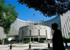 Capgemini: le misure da adottare per diventare banche inventive