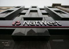 La britannica NatWest lancia la prima carta di credito biometrica