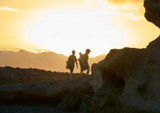 Commercialisti: famiglie resilienti alla crisi e capaci di restare a galla