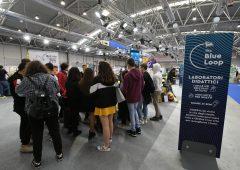 Maker Faire Rome, the European Edition: per il sesto anno consecutivo Eni è main partner