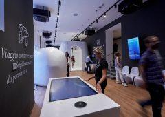 Intesa San Paolo Assicura apre a Torino showroom sensoriale con Deloitte Digital