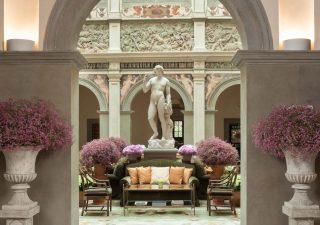 A Fine Hour, la sharing economy conquista l'universo dei luxury hotel