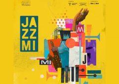 A Milano il grande jazz dal 1° al 10 novembre di JazzMi