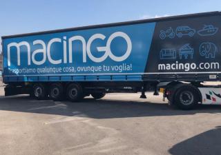 Corrre la rivoluzione italiana dei trasporti