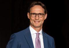 Consulenti finanziari: Allianz Bank, raccolta primi sette mesi 2019 a 1,7 mld di euro (+3,7%)