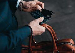 Revolut: accordo con Mastercard per crescere negli Usa