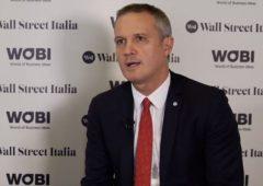 """Tassi negativi sui conti correnti, Massimo Doris: """"Banche perderebbero un sacco di clienti"""" (VIDEO)"""