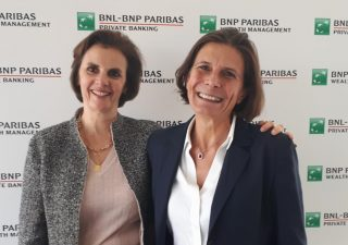 BNP Paribas: nasce la divisione Private Banking e Wealth Management