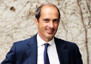 Private equity, la nuova tassazione dei fondi esteri in Italia