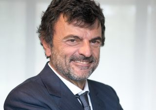 Assoreti: confermato Molesini presidente per il triennio 2020-2023