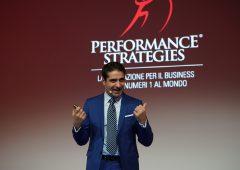 Torna a Milano ilLeadership Forum, tutti gli ospiti e il programmi di quest'anno