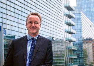 Cambio al vertice per Bnp Paribas Leasing Solutions Italia