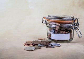 Covid, i 4 consigli per risparmiare durante la crisi