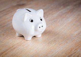 Risparmio, 5 cose da acquistare solo usate (o da affittare)