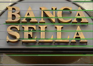 """Banche: parte oggi da Milano il """"Sella Wealth Management Forum"""""""
