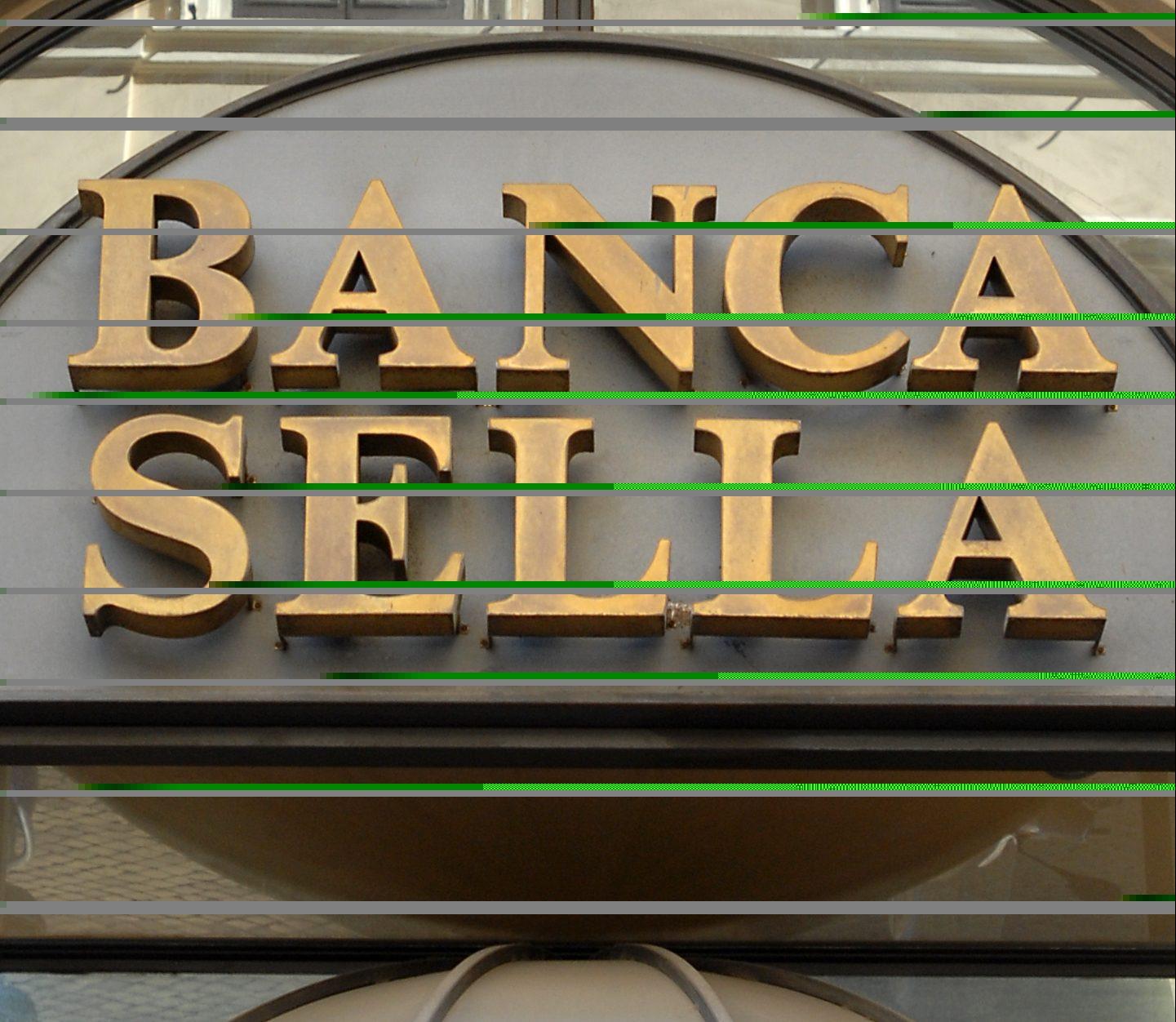 """Banche: parte oggi da Milano il """"Sella Wealth Management ..."""
