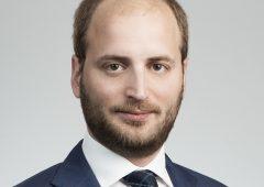 GAM: le banche europee non devono far paura