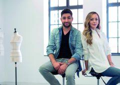 Ralph & Russo, couture contemporanea