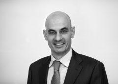 BPER rafforza divisone Wealth & Investment Management