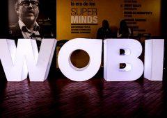 Al via il World Business Forum a Milano, fra leadership e innovazione