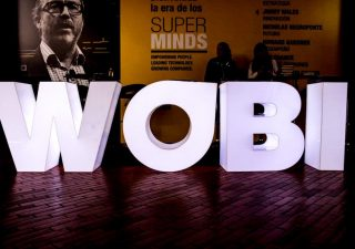 Al via il World Business Forum a Milano, fra leadership e innovazione