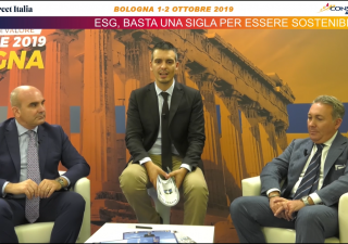 ESG, basta una sigla per essere sostenibili? (VIDEO)