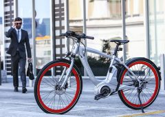 Bonus bici: click day fallimentare e fondi già esauriti