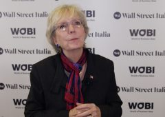 """""""Free trade deals, economia in crescita e istruzione"""". Ecco perché investire in Canada (VIDEO)"""