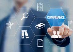 Regtech: con la tecnologia, le norme non fanno più paura