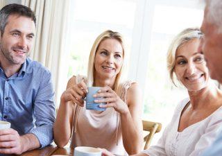 Crescono le richieste di prestiti da parte delle famiglie a gennaio 2020