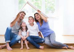 Assicurazioni sulla vita: tre luoghi comuni da sfatare