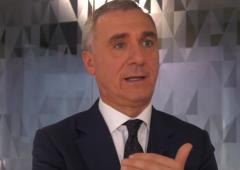 ESG: Pimco sponsor dell'Italian Sustainability Photo Award, parla Gandolfi (VIDEO)