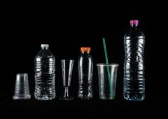 Tassa rifiuti: nel 2019 spesa media sui 300 euro. Campania è regione più cara