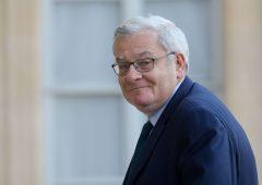 """Lemierre (BNP Paribas): """"politica monetaria non dovrebbe essere progettata per le banche"""""""