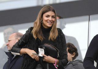 Oltre 2 milioni di debiti: ex miss Italia Cristina Chiabotto ammessa alla procedura salva suicidi