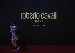 Moda: Cavalli dice addio all'Italia, maison rilevata da fondo di Dubai