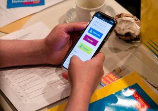 Internet a casa: cambiando provider quanto si risparmia