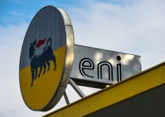 Shopping per Eni gas e luce, acquisito il 70% di Evolvere