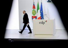 Da SACE a Salini Impregilo: CDP designa i candidati ai CDA delle partecipate