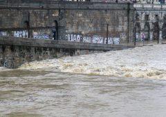Maltempo: in Liguria danni per oltre 330 milioni