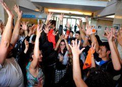 Schroders: millennial italiani risparmiano di più per la pensione