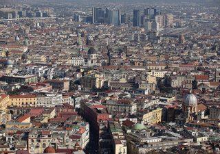 Immobiliare: negli ultimi due anni aumento medio dei prezzi del 2,9%