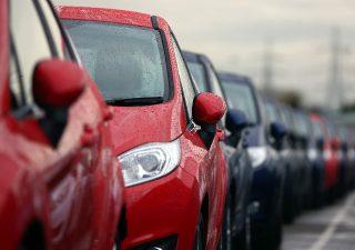 Rc auto: nel 2018 in calo il premio medio a 337 euro