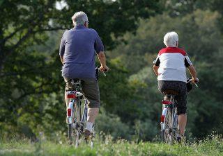 Vuoi andare in pensione? Sei cose da fare per prepararti finanziariamente