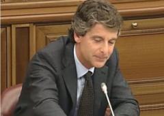 Fondo Sovrano italiano, approvato emendamento per sua istituzione