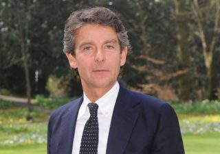 Coronavirus: Giacomoni (FI), Bene sì del Governo a Pir Anti Covid19