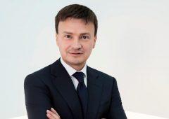 #AndraTuttoBene, l'intervista a Gian Maria Mossa, a.d. di Banca Generali (VIDEO)