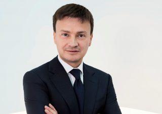 Banca Generali best private bank in Italia per la terza volta in quattro anni
